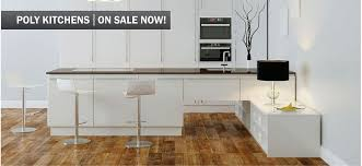 flat pack cabinets. Exellent Cabinets DESIGNER KITCHENS AT AFFORDABLE PRICES For Flat Pack Cabinets