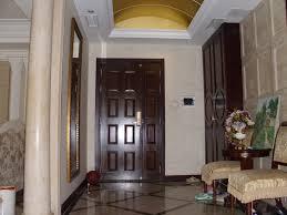 Inside Entrance Design Beijings Idea Of Elegant Interior Design The Inside Of My