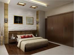 Bedroom Designs Photos India