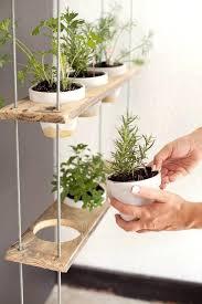 diy indoor herb garden we found these indoor herb garden ideas and projects that are just diy indoor herb garden