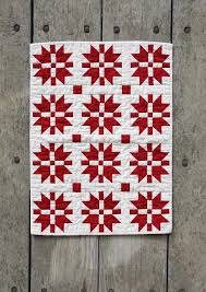 Gorgeous Red And White Quilt Patterns Designs | Quilt Pattern Design & Red And White Quilt Patterns temecula quilt co quilt shop in temecula  california Adamdwight.com