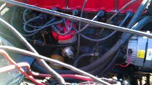 team rush upgrade on the 81 jeep cj7 team rush upgrade on the 81 jeep cj7