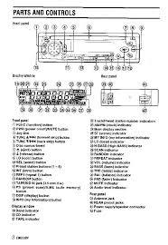 aiwa cdc x207 user manual user manual aiwa cdc x207 page