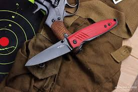 <b>Нож Shot Blackwash</b> (Сергей Селин) Mr.Blade - купить <b>Shot</b> ...
