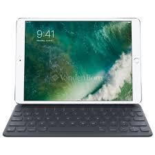 Tablet Keyboard voor iPad - Logitech Support Downloads