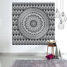 tapestry wall decor tapestry wall decor wall decor hippie tapestries bohemian mandala tapestry wall hanging throw on christmas wall art tapestry with tapestry wall decor globalsportsjobsuefafr