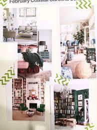 Pinterest Interior Design Quiz Before Pinterest A Barefoot Artist