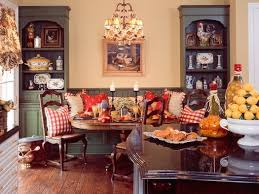 Concept Red Country Kitchens Like This Are One Of My To Beautiful Ideas