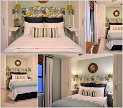 Storage Ideas For A Small Bedroom If You Live In An Apartment With Small  Bedrooms Then Keeping Them Free From Clutter Must Be An Everyday Challenge  For You