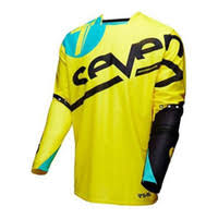 Long Sleeve Mx <b>Jerseys</b> Canada