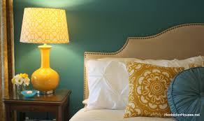 Lamp For Bedroom Bedroom Lamp
