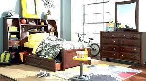 Boys Bedroom Sets Full Size Of Bedroom Bedroom Sets For Kids Bedroom ...