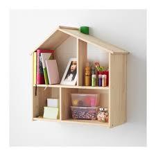 dolls house furniture ikea. Interesting Ikea IKEA FLISAT Dollu0027s Housewall Shelf In Dolls House Furniture Ikea 0