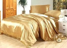 dragon bed sets dragon bed set dragon bedding wedding satin silk set bed sheets dragon ball