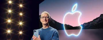 The iphone 13 family is expected to arrive in 2021, and we are almost certain ios 15 will be released alongside apple's next iphones. Qwoqf9qj7v65cm