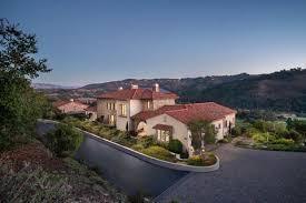 photo of 406 mirador ct monterey ca 93940 house