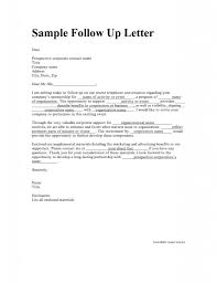 Definition Of Resume And Cover Letter Magnificent Resume Cover Letter Definition For What Are Cover 22