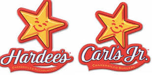 we have another food promotion ing your way and it s a delicious one right now carl s jr and hardee s is offering a bogo on their baby back rib burger