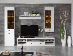 White Gloss Furniture For Living Room How To Choose Living Room Furniture Properly Home And Garden
