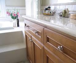 Kitchen Door Handles Uk Kitchen Cabinet Handles Uk