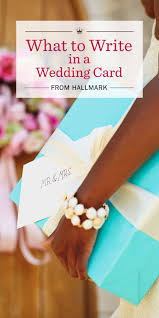wedding wishes what to write in a wedding card hallmark ideas What To Write For Wedding Card wedding wishes what to write in a wedding card hallmark ideas & inspiration suggestions for what to write in wedding card