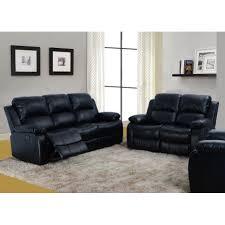 Leather Living Room Furniture Coolest Fine Leather Living Room Furniture 43 Remodel With Fine
