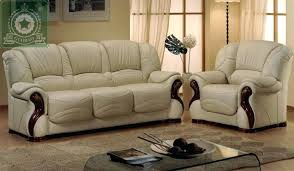 high quality sofas amazing delightful leather sofa captivating good collection in pertaining to 5