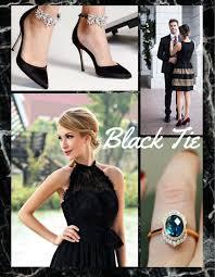 Blog Annalise Bridal Boutique