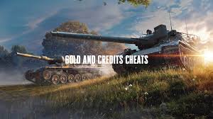World Of Tanks Blitz Hack - Community ...