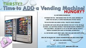 Vending Machine Business Profits Adorable Charming Vending Business Cards Gallery Business Card Ideas Vending