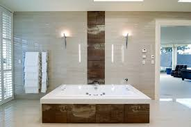 image by bubbles bathrooms