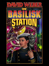 On Basilisk Station (Honor Harrington Book 1) eBook ... - Amazon.com