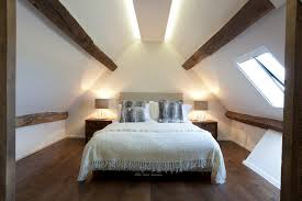 cove lighting ideas. Cove Lighting Design Ideas Bedroom Contemporary With Barn Conversion Loft Roof Light S