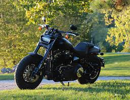 Motorcycle Types Chart 8 Common Types Of Motorcycles To Know Before You Shop Gear