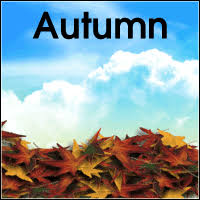 Image result for autumn season pictures for children