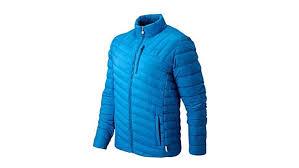 new balance puffer jacket. new balance ultra light down jacket puffer