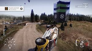 Image result for WRC 8 FIA World Rally Championship pc