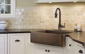 kitchen sinks for sale. Kitchen Sinks For Sale T