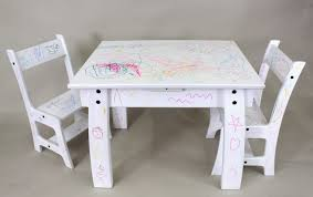 kids table chair set the wood whisperer child wooden and kids chairs chairs large
