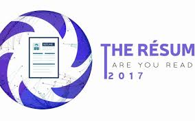 Create Perfect Resume Create Your Perfect Resume The Resume Are You Ready
