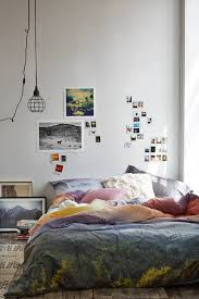 Bedroom Love By Urbanoutfitters. Bedroom Wall Inspiration