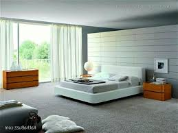 simple master bedroom. Simple Master Bedroom Design Ideas For Color Selection And Furniture . M