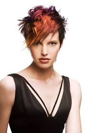 besides 20 Short Spiky Hairstyles For Women   Shorts  Short spiky also  also Best 25  Spiky short hair ideas on Pinterest   Short choppy further 92 best Short   Spiky For 50  images on Pinterest   Hairstyles together with 30 Spiky Short Haircuts   Short Hairstyles 2016   2017   Most together with Bold and Beautiful Short Spiky Haircuts for Women   2015 short as well  additionally Stunning Short Spiky Hairstyles Photos   Unique Wedding Hairstyles in addition SHORT HAIR STYLES PT 2   YouTube together with . on really pictures of short spiky haircuts