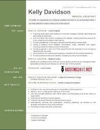 Best Resume Templates 2017 Interesting Top Resume Template Colbroco