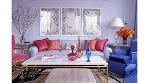 Purple Living Room Furniture Purple Living Room Decorating Ideas Made Simple Even Your Kids