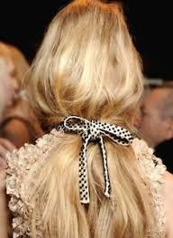 76 Best <b>Ribbons</b> & <b>Fashion</b> images | <b>Fashion</b>, <b>Diy clothes</b> ...