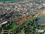 imagem de Itajá Goiás n-12