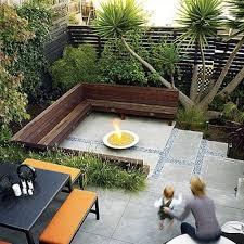 Garden Design Garden Design With Cheap Backyard Landscaping Home Cheap Small Backyard Ideas