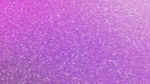 pink and purple glitter backgrounds. Pink And Purple Glitter Background After Effects Preview Easy YouTube Backgrounds