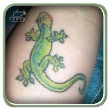 Lizard Tetování Vzory Aplikace Na Google Play